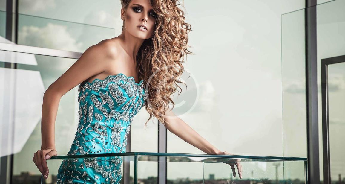 Wedding Fashion, Beauty & Style Ideas