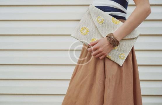 The Little Black Dress – The Fashion Historian